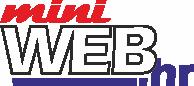 mali web, mala cijena
